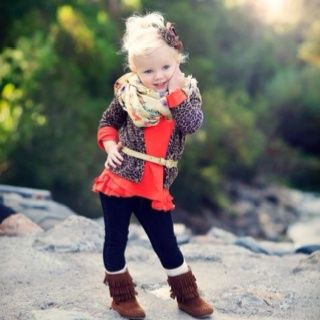 Ooh La La!: Little Girls, Style, Girl Outfits, Girl Fashion, Future Child, Kids Fashion, Baby Girl, Children, Diva