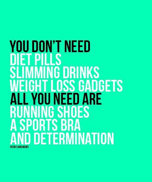 Seriously!Those fad diets that everyone does is gonna make you lose weight really quick then just gain it all back. Get off your lazy A and do it the right way.: Weight Loss, Sports Bra, Truth, Quote, Sport Bras, Daily Motivation, Fitness Motivation, Heal