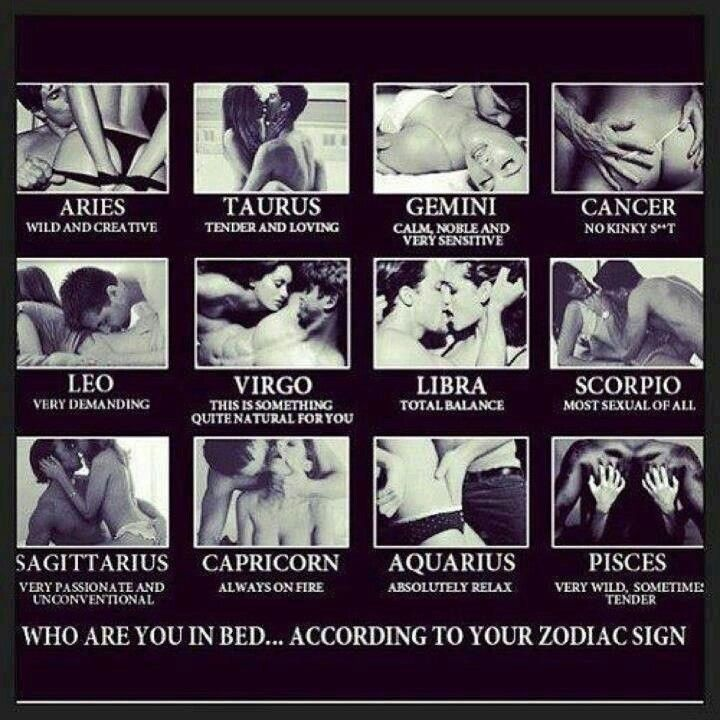 This is sooo true aries it's not just sex it's a spiritual experience and we tend to spice it up and love experimenting. Never boring always passionate and intense and with the right person who is just as open sparks will fly. After all we are the
