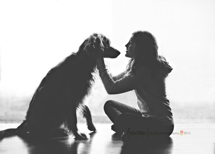 CMpro daily project | copyright Freckle Face Photography: Face Photography, Carol Lynn, Copyright Freckle, Photography With Dog, Dog Photography Idea, Picture With Dog Idea