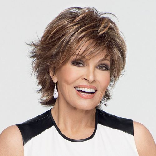 Raquel Welch short shag hairstyle: Raquelwelch, Short, Hairstyles, Hair Styles, Hair Cut, Haircut, Shag Hairstyle, Raquel Welch