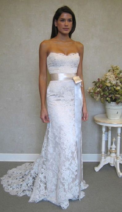 second marriage bridal dresses, or first , or third, or just whenever you feel like wearing white!!!!