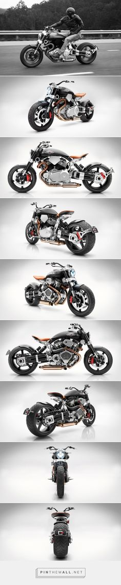 Hellcat | Confederate Motorcycles: Motorcycles Bikes, Kawasaki Motorcycles, Hellcat Motorcycle, Sports Bike Motorcycles, Motorcycles Hellcat, Motor Bike Motorcycles, Bikes Motorcycles, Honda Motorcycles, Confederate Motorcycles