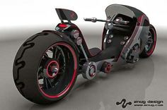 Mikhail Smolyanov from Moscow makes concept cars and motorcycles designs which are getting more and more popular abroad.: Motorcycles, Concept Motorcycle, Motorbike, Bikes, Cars, Steam Punk, Arx 4 Steampunk, Mikhail Smolyanov