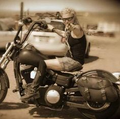 ❤️ Women Riding Motorcycles ❤️ Girls on Bikes ❤️ Biker Babes ❤️ Lady Riders ❤️ Girls who ride rock ❤️ #bikerstopsuk ❤️ TinkerTailor.Co ❤️: Motorcycles, Girls, Biker Chick, Bikes, Biker Girl, Girl Motorcycle, Street Bike