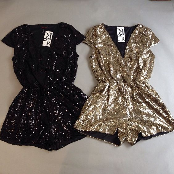 Sparkle up your day!