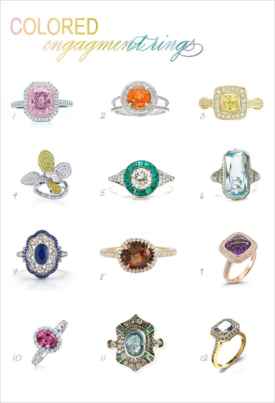Gold and Turquoise Engagement / Wedding Set. Love the engagement ring. I'd rather have a diamond band. and id rather have it SILVER: Diamond Engagement Rings, Turquoise Rings Engagement, Colored Engagement Rings, Diamond Wedding Rings, Turquoise Engag