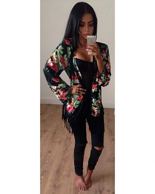 ♥ ☆ ☆ ♥ ♚ Pinterest; @Anaislovee ♔: Body Goals, Summer Outfit, Style, Belizean Fashionista, Grey Bodycon Dress Outfit, Closet, Wear