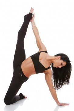 yoga leggings: Fitness Wear, Leggings Bendy, Workout Wear, Style, Yoga Leggings, Health, Exercise Clothes, Dance
