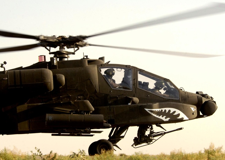 AH-64 Apache helicopter: Airplane Helicopters, Aircraft, Google Search, Army Helicopters, Army Aircraft
