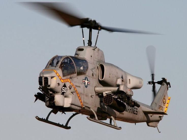 Bell AH 1 Cobra Attack Helicopter: Airplanes Jets Helicopters, Military Aircraft, Helicopters Airplanes Drones, Attack Helicopters, Helikopterek Helicopters, Ah 1 Cobra, Cobra Helicopters