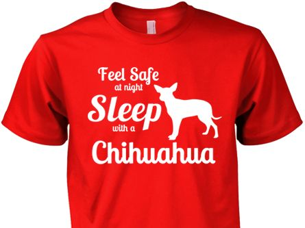 Feel Safe Sleep with a Chihuahua: Stores Note, Heart Chihuahuas, Safe Sleep, Donation, Sale Guaranteed, Products, Babies Chihuahuas, You Not Sold