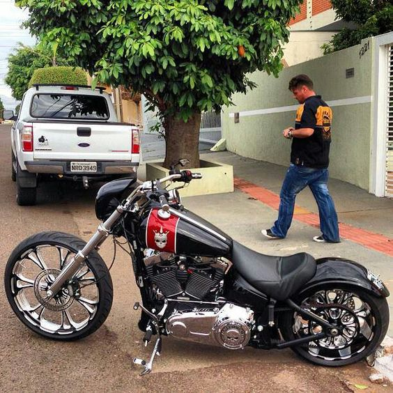 View  Low Cost on quality Harley Motorcycle Tire Pressure Monitoring Systems