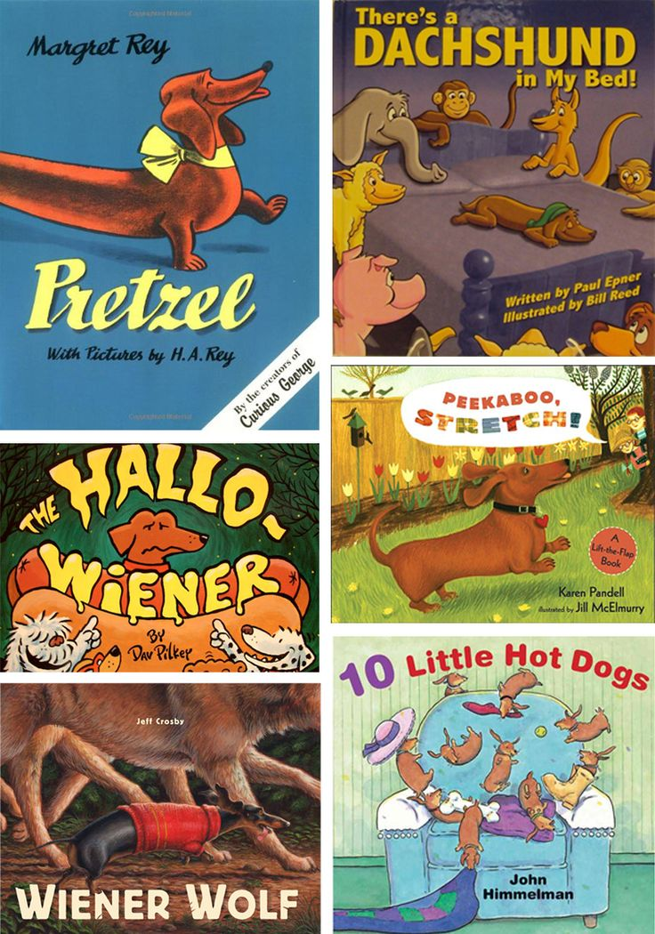 Doxie Books |  i have most of these individually pinned, but it's nice to have them all in one place :): Babysitter, Doxie Books, Halloweiner Book, Doxiebooks, Doxies, Place, Dachshund Books, Artwork Facebook, Dachshunds Artwork