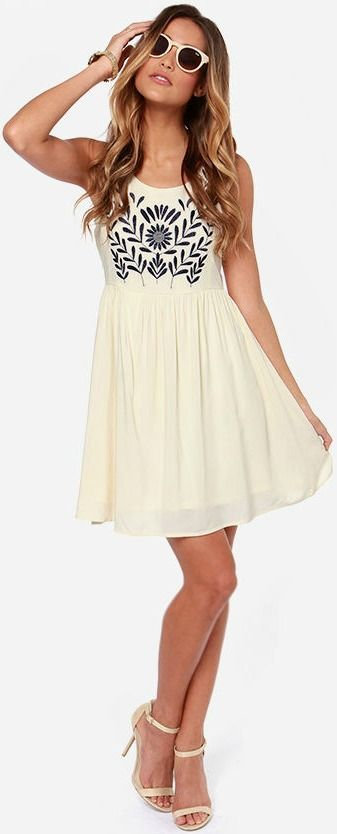 Top 5 Summer Dresses Collection – Only The Top Trending Dresses