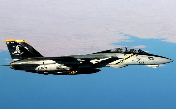Military Jets   Aircraft, military, photo - 472463