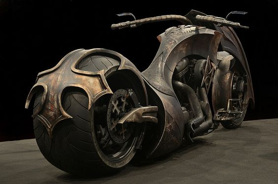 Outstanding Chopper Motorcycle;;; now here is a ride I would love to cruise on. This he looks absolutely monstrous.: Ass Bike, Nice Bike, Custom Chopper, Cars Motorcycles, Chopper Motorcycle, Custom Motorcycles, Custom Bike, Cars Bikes