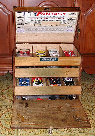 slot cars 1/24 scale - Google Search