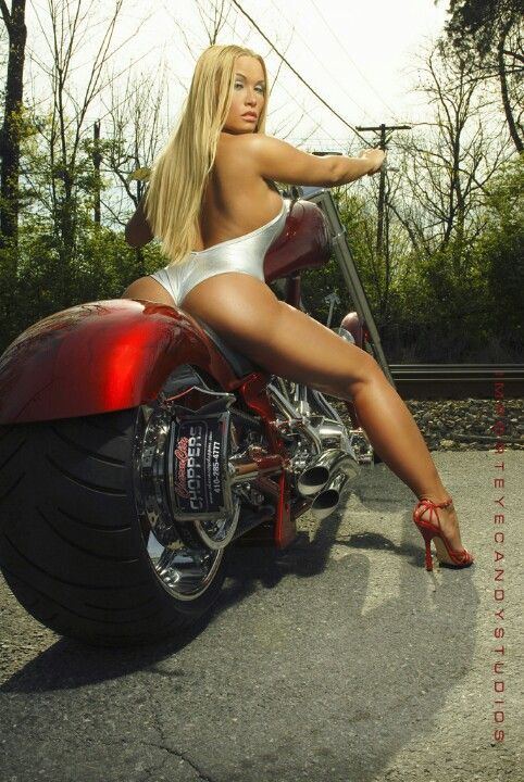 http://www.route3amotorsports.com/index.htm https://www.facebook.com/pages/ROUTE-3A-MOTORS-INC/290210343793?ref=hl OPEN 7 DAYS A WEEK 978-251-4440: Trucks Motorcycles, Custom Chopper, Biker Girl, Custom Motorcycles, Biker Babes, Fat Ass, Biker Chicks, Gir
