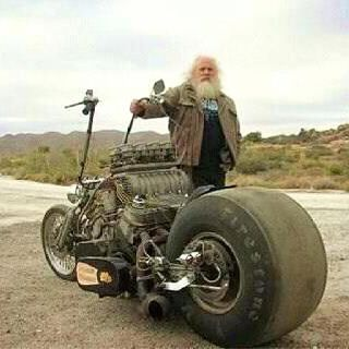 MOTORCycle. Anything else is a scooter.: Harley Davidson, Motorbike, Cars Motorcycles, Cars Bikes, Awesome Bike