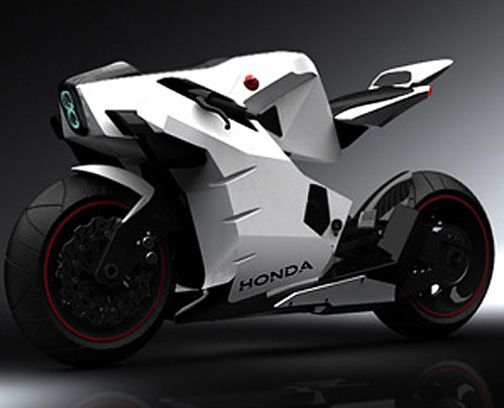 The 2015 Honda CB750 Concept designed independently of Honda by Igor Chak. | #motorcycle #concept #futuristic <<< repinned by www.BlickeDeeler.de: Cars Motorcycles, Motorcycles Concept, Concept Motorcycles, Honda Motorcycles, Concept Motorbike, C