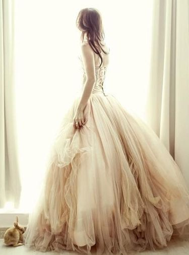Black wedding dress..: 2013 2014, Gala, Fashion, Wedding Dresses, Spinning Hole, Le Gala, Black