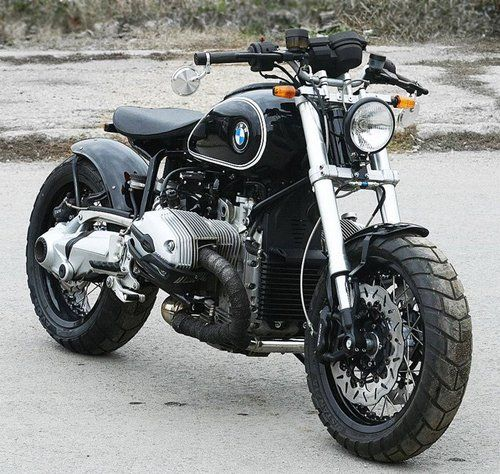 boxerworks: cool R1200 BMW custom… BMW motorcycles. www.throttlexbatteries.com for all your BMW motorcycle battery needs. Fast & Free S&H: Bmw Custom, Bmw R1200R, Custom Motorcycles, Custom Bike, Bmw Motorcycles, Cafe Racer, Bmw Bike, Galaxy Custo