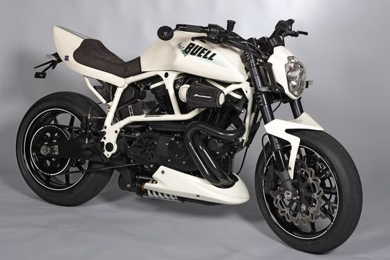 Buell: Probably the sickest naked bike ever.: Motorbike, Cars Motorcycles, Bikes Motorcycles, Custom Bike, Cars Bikes, Naked Motorcycles, Coolest Bikes, Naked Bikes