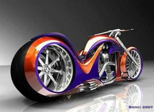 Concept Custom: Concept Motorcycle, Awesome Bikes, Cars Motorcycles, Custom Bike, Concept Bike, Cars Bikes, Bike S