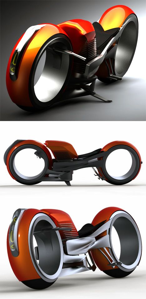 ♂ Concept motorcycle design Harley Davidson Circa 2020 from http://www.yankodesign.com/2009/10/12/harley-davidson-2020-by-miguel-cotto/: Common Motorcycle, Concept Bikes, Motorcycle Design, Vehicle, Concept Motorcycles, Custom Bikes, Bike S