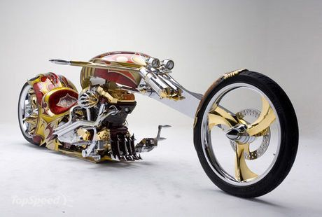 Custom eye grabber. WOW! If I ever could afford an extreme custom, this one would top my list!: Bms Nehme, Cars Motorcycles, Cars Trucks Motorcycles, Custom Motorcycles, Bms Chopper, Custom Choppers, Custom Bike, Motorcycles Bad Bikes