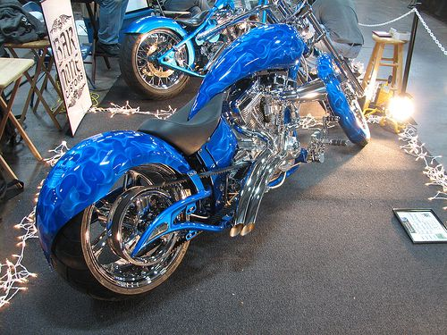 Custom Motorcycle: Motorcycle 24, Cars Motorcycles, Ass Bikes, Motorcycle Awesome, Custom Motorcycles, Cars Bikes, Motorcycle Helmets, Custom Bikes, Bike S