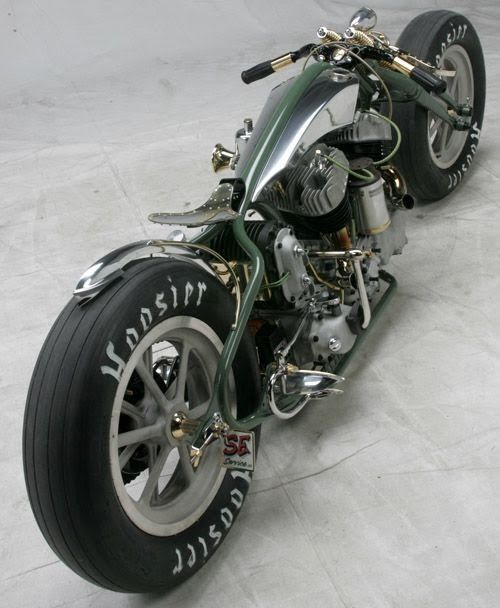 indescribably cool custom motorcycle  LetsGetWordy - repinned by http://www.vikingbags.com/: Custom Motorcycles, Cars Motorcycles Bikes, Motorcycles Choppers, Cars Bikes, Harley Davidson Motorcycles, Custom Bikes, Magical Motorbikes