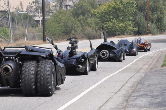 Evolution of the bat mobile. Too much fun!: Batman Cars, I M Batman, Movie Cars, Dark Knight, Batmobile, Superhero
