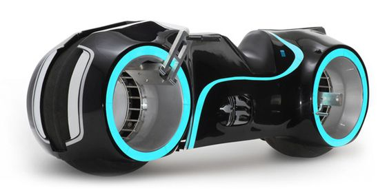 Though I'd never be able to make a U-turn, it still looks pretty cool. Just not for $55,000.: Based Transport, Bike, Awesome, Evolve Motorcycles, Motorcycle 55K, Tron, Motorcycles Reveals
