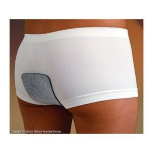 FART BE GONE! Flatulence Deodorizer Pad, only $24.95.... I'm repinning this because I can't stop laughing! Best.White. Elephant. Gift. EVER!!!!: Gag Gift, 24 95, Cant, Elephant Gift, White Elephant, Deodorizer Pad, Can'T Stop Laughing, I M Rep