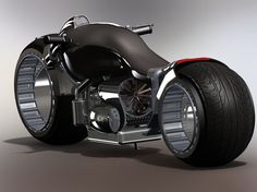 A look at a concept bike of the future ... Badass Motorcycles ... follow me on twitter for more pics like this @Tony Q ... i follow back