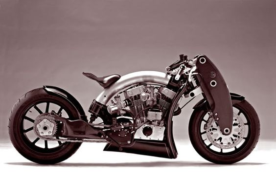 Confederate Motorcycle - cool is an understatement!: Retro Bike, Motorcycle Chat, Confederate Motorbike, Motorcycle Wraith, Confederate Motorcycles, Motorcycle Art, Motorcycles Google, Confederate Bike