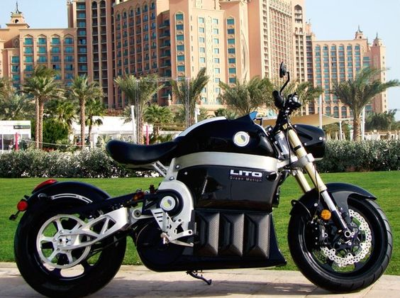 The 120 mph Sora electric motorcycle: A hot green ride (pictures) - http://news.linke.rs/the-120-mph-sora-electric-motorcycle-a-hot-green-ride-pictures/: Motorcycle Designs, Cafe Racers Motorcycles, Electric Motorbike, Electric Motorcycles, Big Boy, Conce