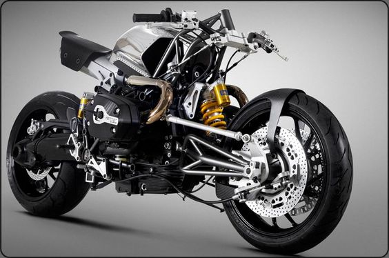 This is just insane.....: Automotive Cars Motorcycles, Motorbike, Car Sandmotorcycles, Custom Motorcycles, Motorcycle Design, Concept Motorcycles, Cars Motorcycle Street City, Custom Bike, Cool Cars Motorcycles