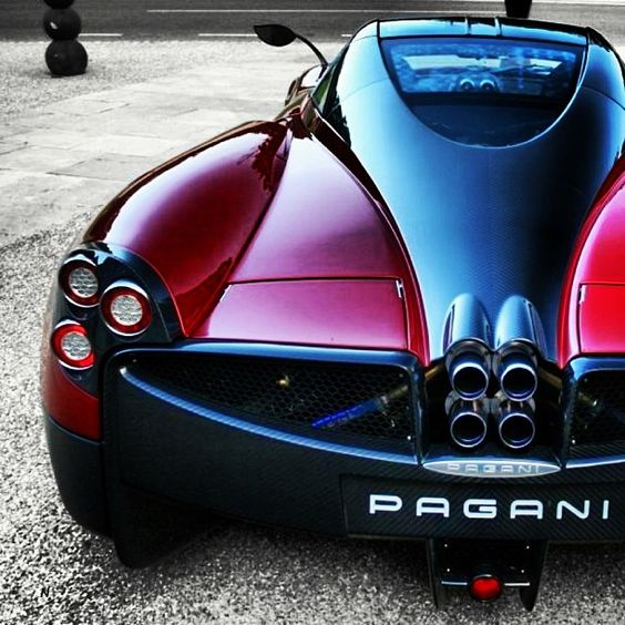 Pagani Huayra. CLICK the PICTURE or check out my BLOG for more: http://automobilevehiclequotes.tumblr.com/#1506290919