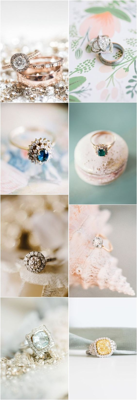http://rubies.work/0799-multi-gemstone-earrings/ vintage engagement rings-diamond engagement rings
