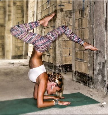 #yoga Want a young, beautiful, strong, and sexy yoga body like this? Go here now... http://GetRadicallyHealthy.com/sexy-yoga-body/: Yogapants, Hot Yoga, Fitness, Yoga Poses, Yoga Inspiration, Yoga Pants, I Will, Workout