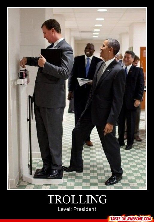 Love or hate his politics but you have to admit the man has an awesome sense of humor!: U.S. Presidents, Funny Stuff, Funnies, Humor, Photo, Barack Obama, President Obama