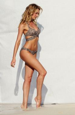 : Angel, Body, Bikini Swimsuit, Style, Candice Swanepoel, Beautiful, Swimsuits Bikinis, Secret