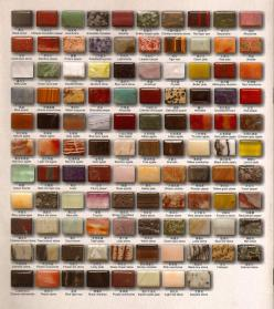 another semi-Precious stone chart : also check out https://cgmfindings.com/beads/semi-precious-beads.html for more semi precious stones and colors: Stones Chart, Crystals, Charts, Jewelry Making, Semi Precious Stones, Stone Chart, Gem