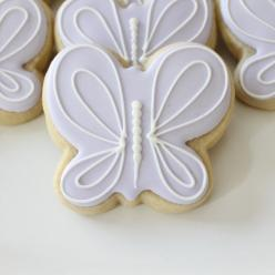 Butterfly Cookies: Cookie Icing, Butterfly Cookies, Cookies Fun, Cookies Secretos, Cookies I Ll, Ass Cookies, Cookie Decorating, Cookies Butterfly, Cokies Decoration