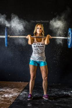 crossfitters:  Cori Barker by Tiffannt Alanoori Photography.: Work, Crossfitness Girls, Crossfitgirls Alliedcrossfit12, Crossfit Crossfitgirls, Fitness Inspiration, Posts, Fitness Motivation, Crossfit Girls