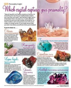 crystal gemstones meanings - Google Search: Gemstone Meaning, Gemstones Crystals Chakras, Crystals Beads, Gemstones Birthstones Crystals, Crystal Meaning, Crystals Gemstones, Crystals Energy Healing, Crystal Personality