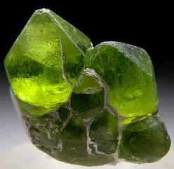 Early miners looked for peridot at night because they believed that light from the moon made the crystals easier to find.: Gemstones Minerals, Gems Minerals Crystals Rocks, Crystals Minerals Gemstones, Gemstones Crystals, Minerals Crystals Stones, Rocks M